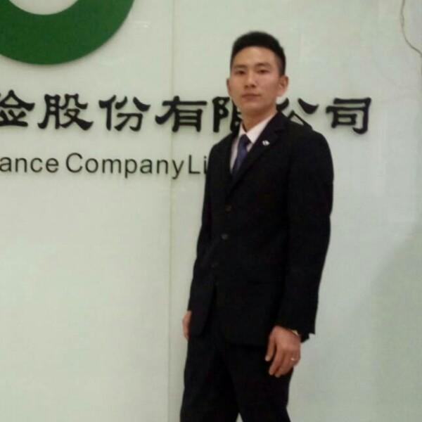 陈元 最新采购和商业信息