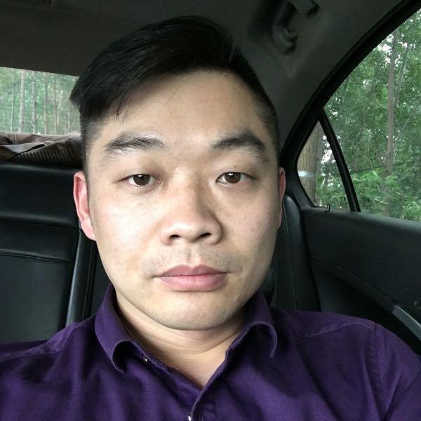 张旺 最新采购和商业信息
