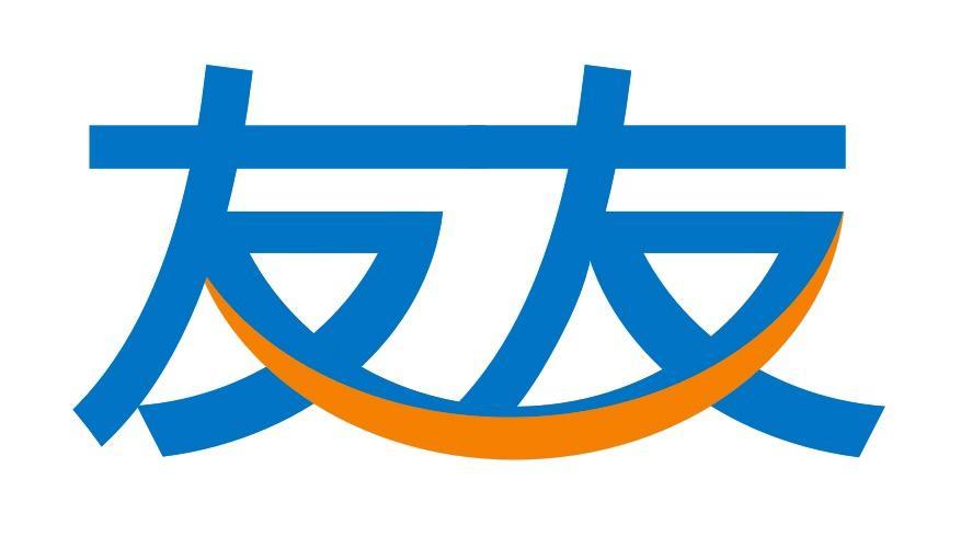 海南友友电子商务有限公司 最新采购和商业信息