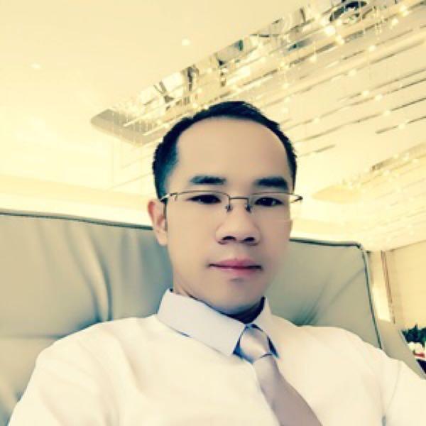 来自凌伟发布的招聘信息:惠州市中居房地产经纪有限公司 诚聘 销... - 惠州市中居房地产经纪有限公司