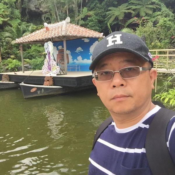 范國華 Dr. Kuohua Fan 最新采购和商业信息