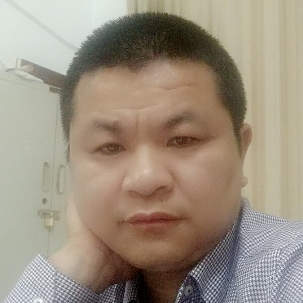 刘敏 最新采购和商业信息