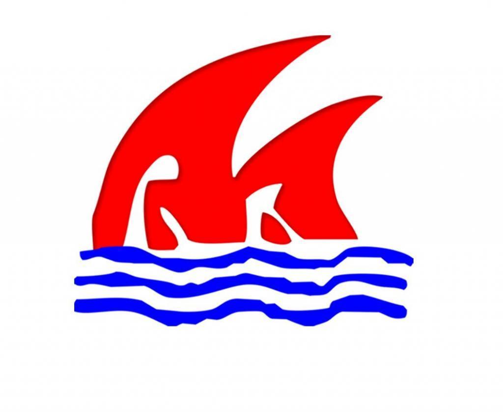 通辽市远洋旅行社有限责任公司