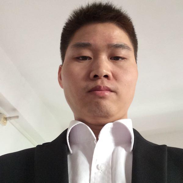 廖小华 最新采购和商业信息