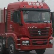 柳云龙 最新采购和商业信息