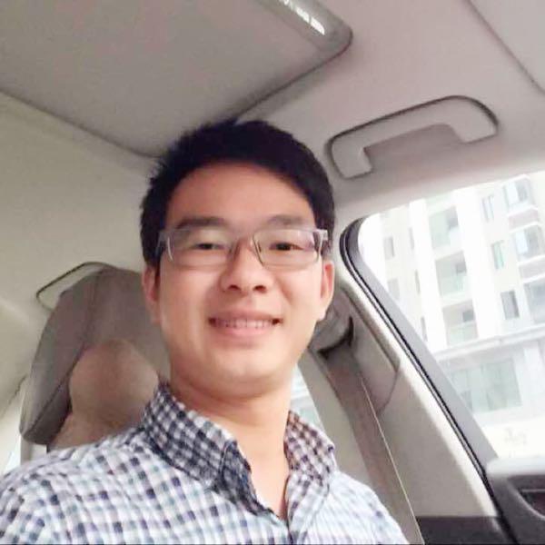 林文跃 最新采购和商业信息