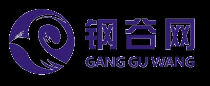 陕西钢谷电子商务股份有限公司 最新采购和商业信息