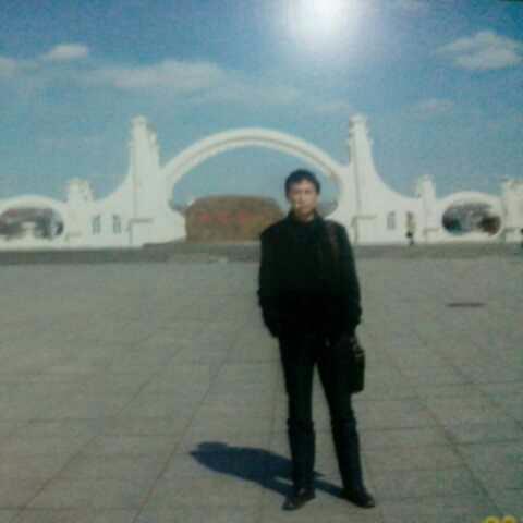 王亮高 最新采购和商业信息