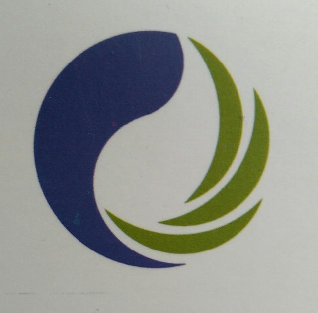 山东泰安煤矿机械有限公司 最新采购和商业信息