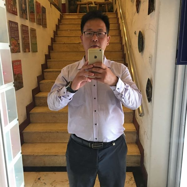 李清峰 最新采购和商业信息