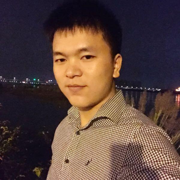 林天凤 最新采购和商业信息