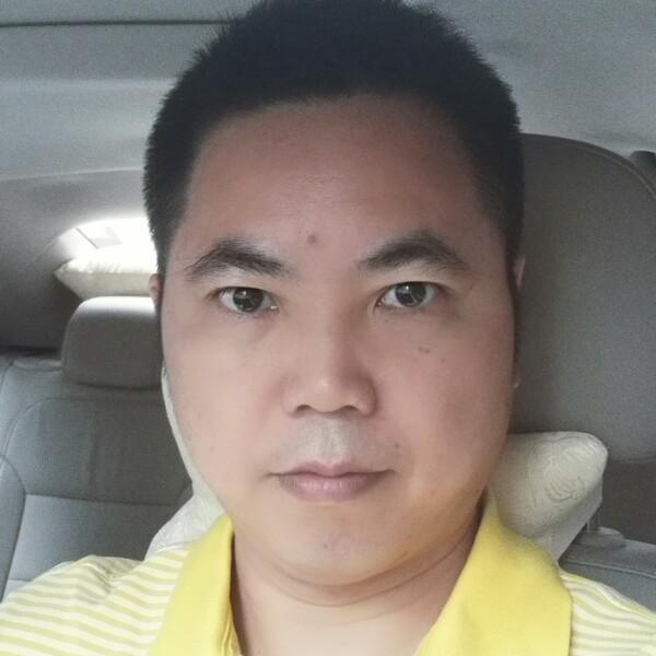 吴志成 最新采购和商业信息