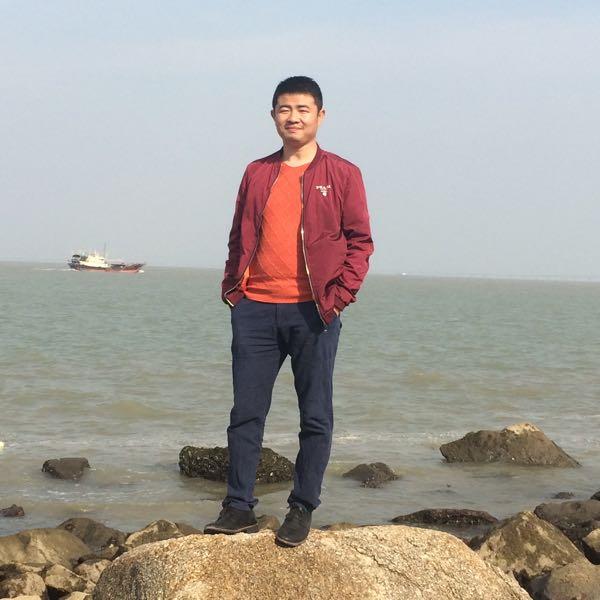 张振亚 最新采购和商业信息