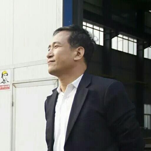 陈晓东 最新采购和商业信息