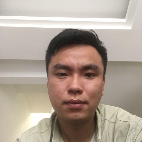 王飞 最新采购和商业信息