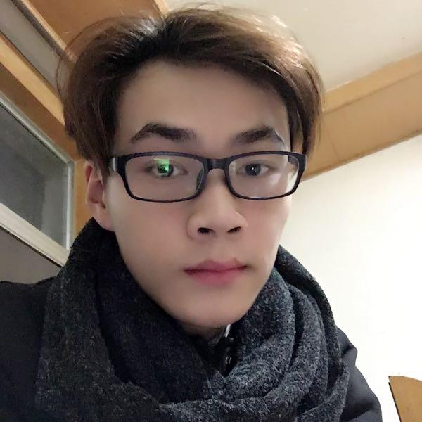 张振涛 最新采购和商业信息