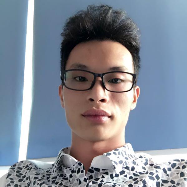 陈懿文 最新采购和商业信息
