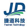 北京捷道科技有限公司