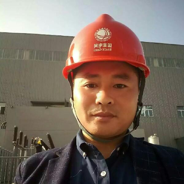 来自马春山发布的供应信息:... - 深圳市沃尔核材股份有限公司