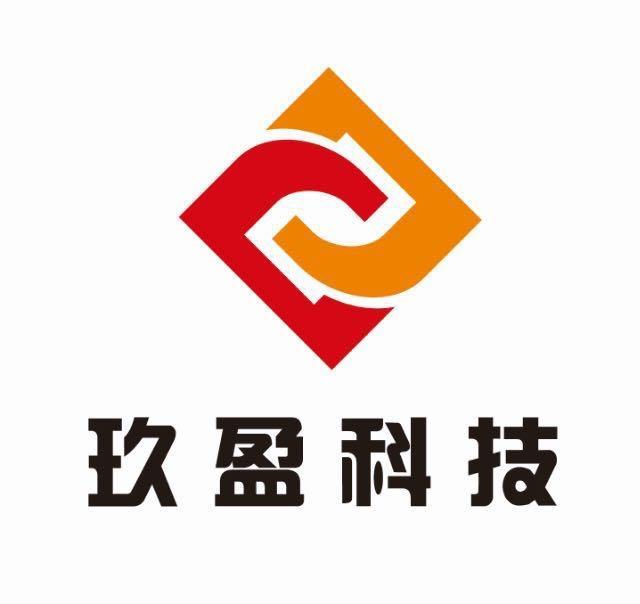 沈阳玖盈科技有限公司 最新采购和商业信息
