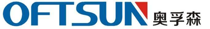 东莞市奥孚森机械科技有限公司 最新采购和商业信息