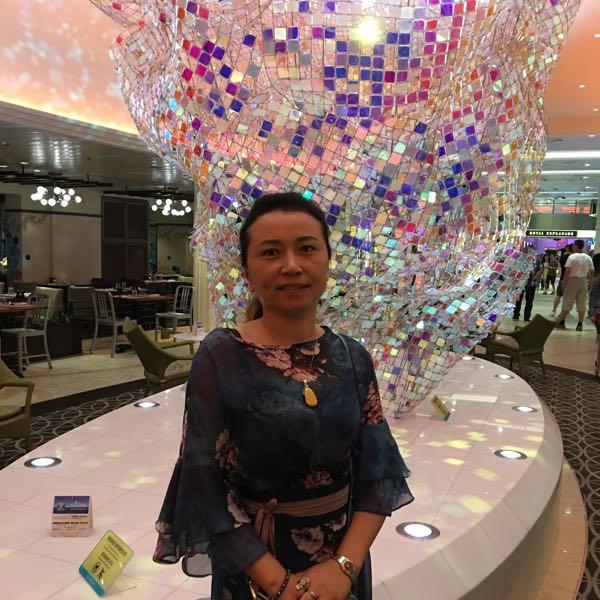潘汝婷 最新采购和商业信息