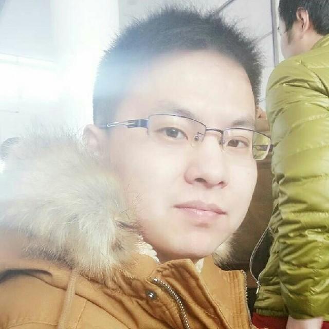 王广乾 最新采购和商业信息