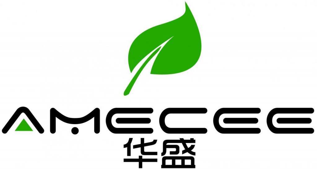 华盛新能源科技(深圳)有限公司