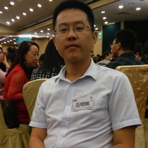来自石明辉发布的供应信息:专业生产铝基线路板。石明辉1360019... - 深圳市星河电路科技有限公司