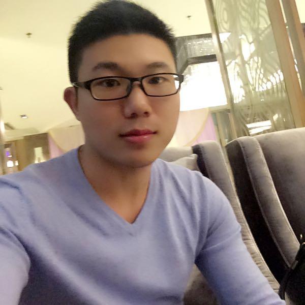 吴龙熙 最新采购和商业信息