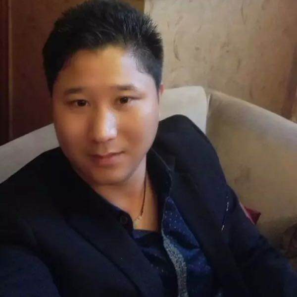 尚川 最新采购和商业信息