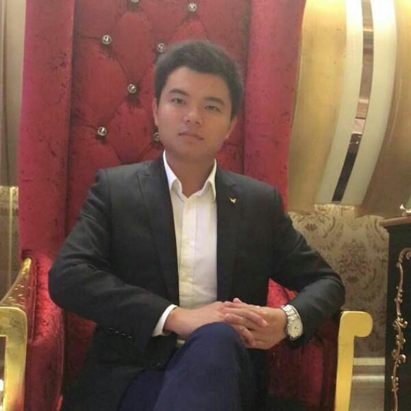 王炽 最新采购和商业信息