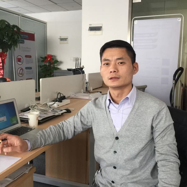 来自梅宏发布的商务合作信息:... - 杭州帕拉迪网络科技有限公司