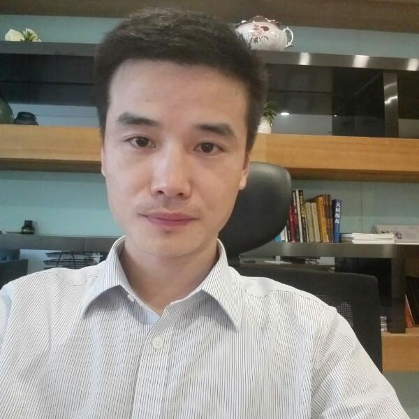 崔雪丰 最新采购和商业信息