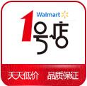 纽海信息技术(上海)有限公司