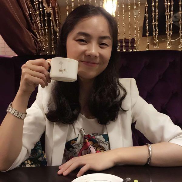 来自杨晶发布的供应信息:广州市奥威亚电子科技有限公司,录播系统第... - 广州市奥威亚电子科技有限公司