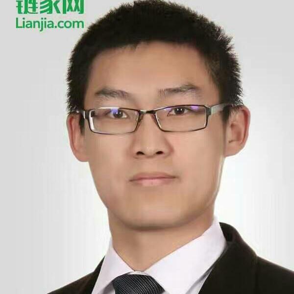 杨峰乐 最新采购和商业信息
