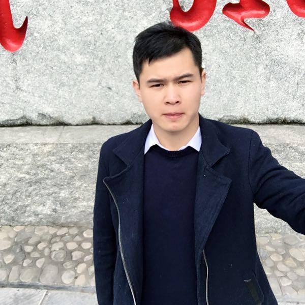 张书俊 最新采购和商业信息