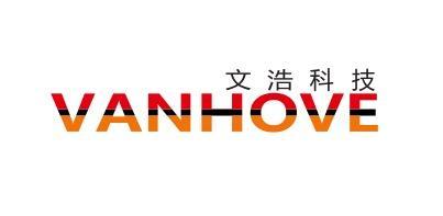 深圳市文浩科技有限公司 最新采购和商业信息