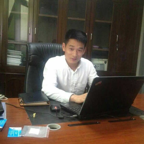王中志 最新采购和商业信息