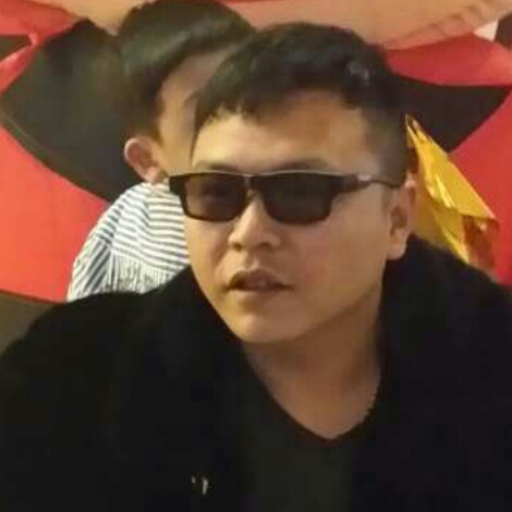 陈斌波 最新采购和商业信息