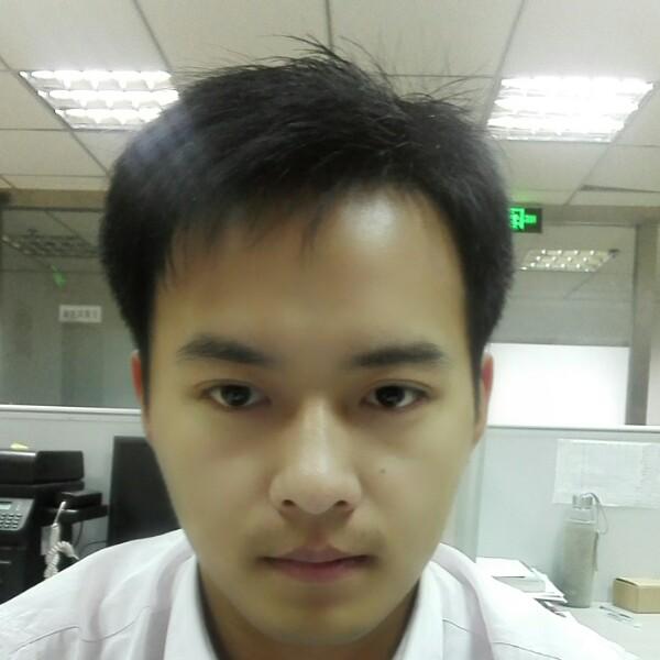卢兴俊 最新采购和商业信息