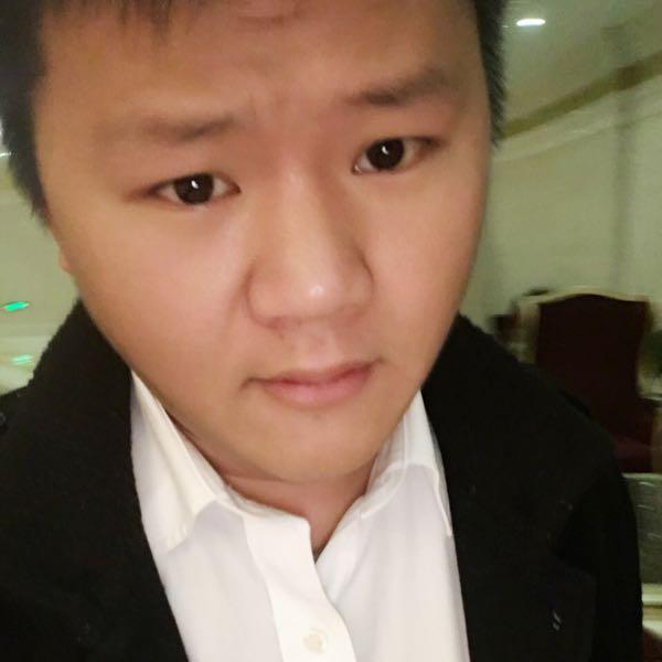 何晓袁 最新采购和商业信息