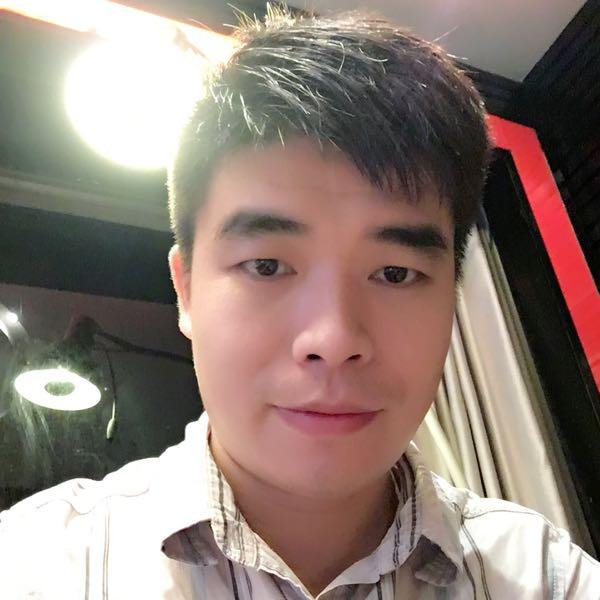 陈家轩 最新采购和商业信息