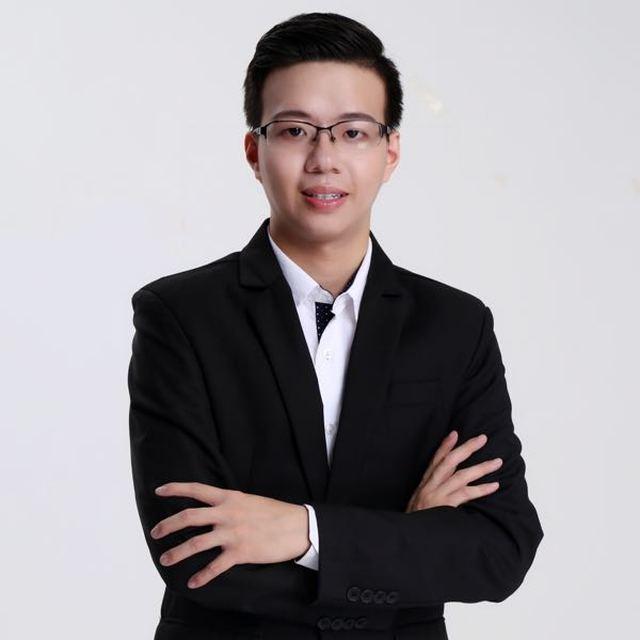 来自谢旭发布的招商投资信息:1.托管式外汇投资 由专业外汇分析... - 深圳市无限传奇文化传播有限公司