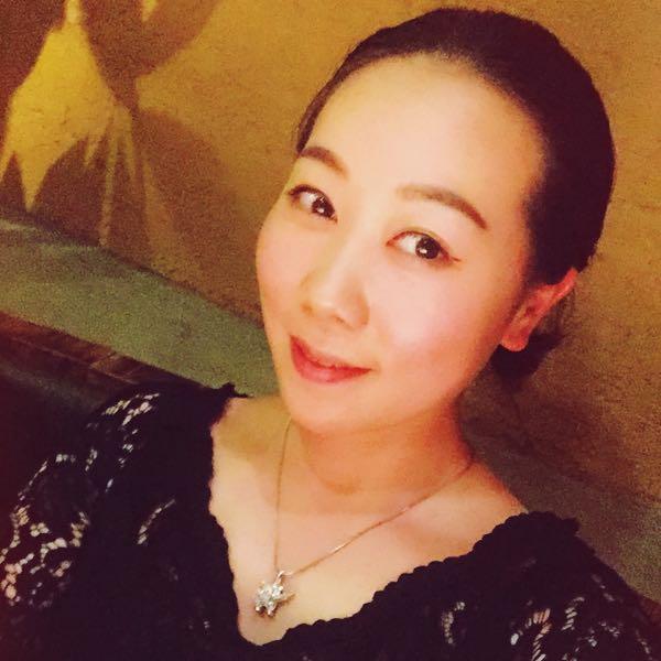 郭腾媛 最新采购和商业信息
