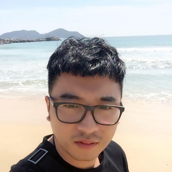 刘天宇 最新采购和商业信息