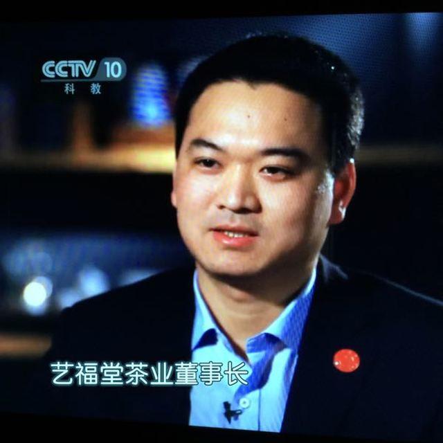 李晓军 最新采购和商业信息
