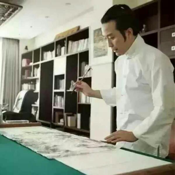 张锦龙 最新采购和商业信息