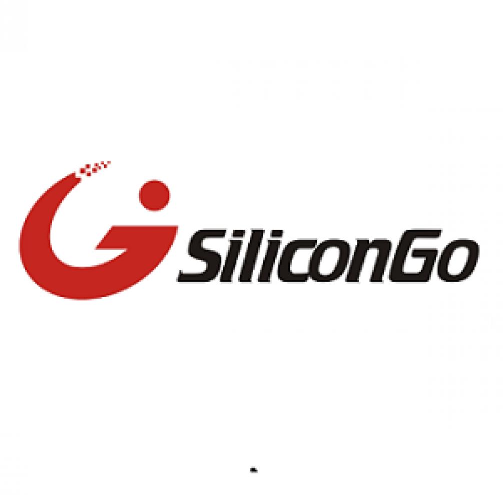 深圳市硅格半导体股份有限公司 最新采购和商业信息